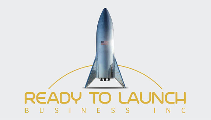 Tour of Ready To Launch Business