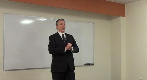 Schooley Mitchell Presentation