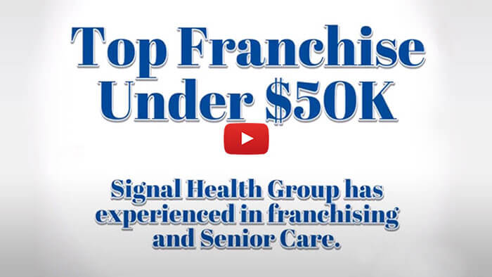 Signal Health Franchise