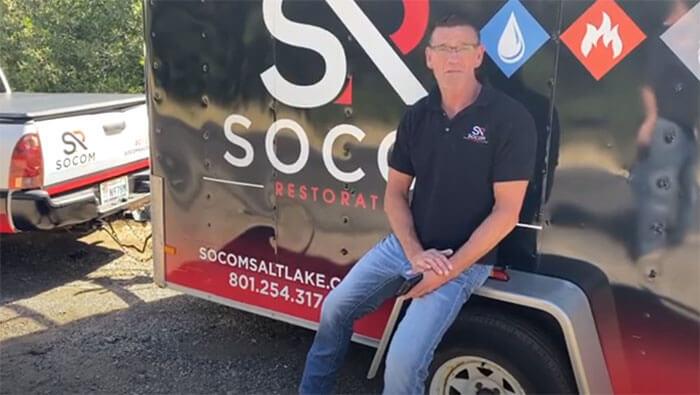 SoCom Restoration Testimonials
