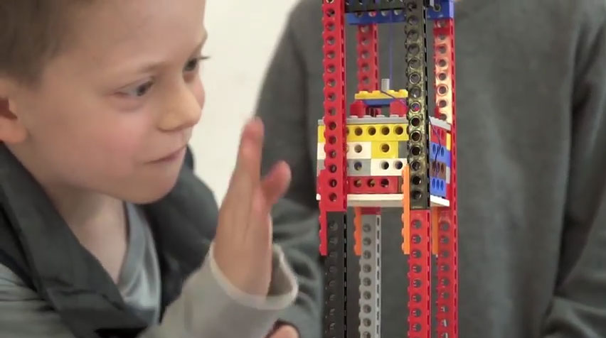 Young Engineers Education Franchise Business